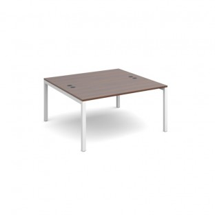 Bench Desk - 2 Person