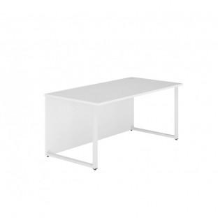 Bench Desk Rectangular Single