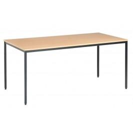 Modular Rectangular Table