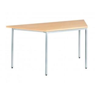 Modular Trapezoidal Table