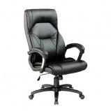 Wellington High Back Executive Armchair