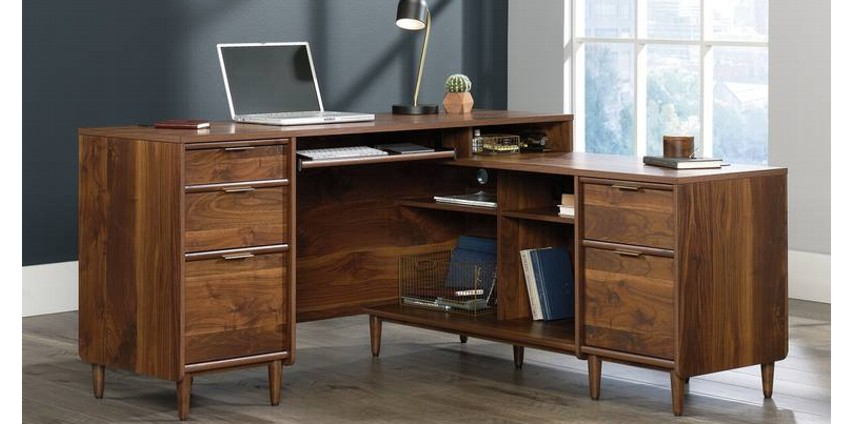 Discover Your Style: High-Quality Office Furniture For Your Home