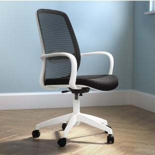 Soho Mesh Task Chair