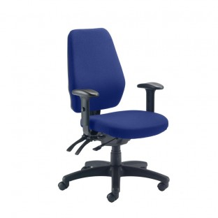 Call Centre Office Chair