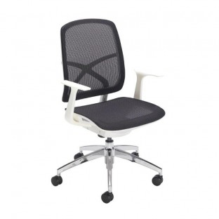 Zico Mesh Back Task Chair