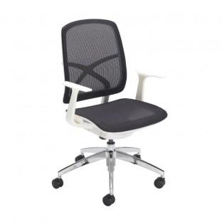 Zico Mesh Back Task Chair