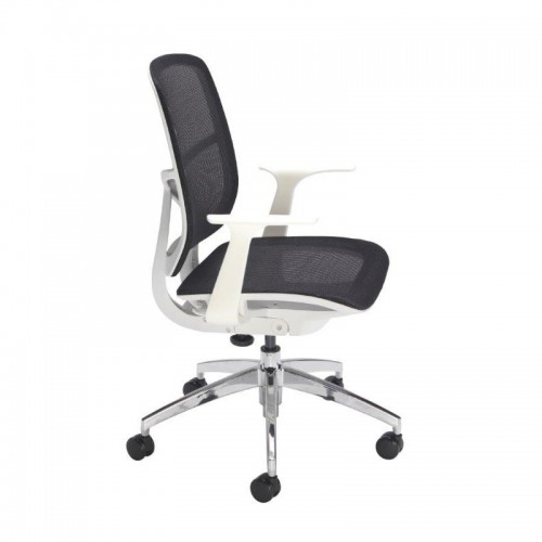 office chair side. Modren Office In Office Chair Side