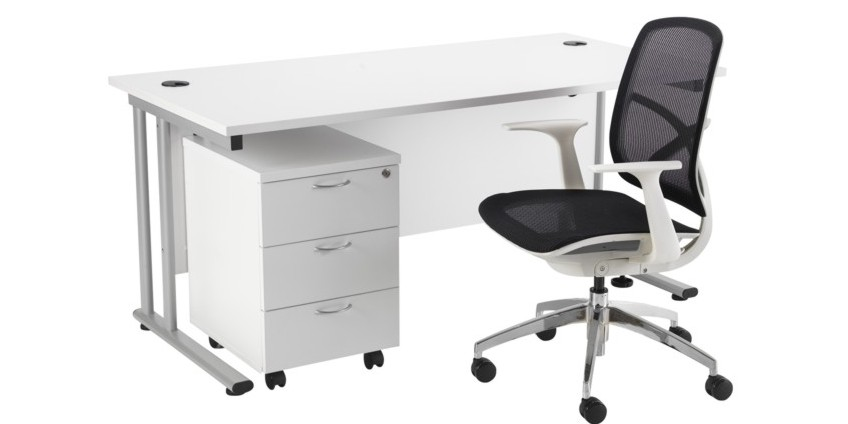 New Year Chair & Desk Offer