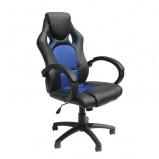 Daytona Racing Chair