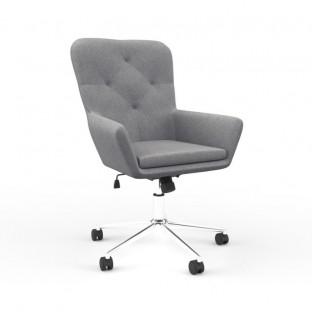 Benjamin Office Chair