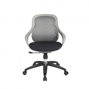 Croft  Designer Mesh Office Chair