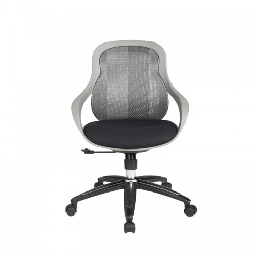 Croft Designer Mesh Office Chair Office Chairs Uk