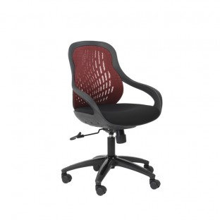 Croft  Designer Mesh Office Chair