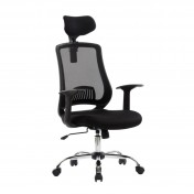 Florida Mesh Office Chair