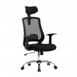 Florida Mesh Office Chair