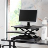 Height Adjustable Desktop Sit/stand