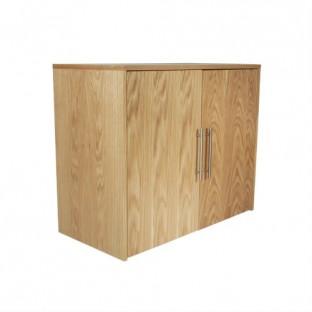 Oakwood Cupboard