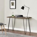 Owen Retro Desk