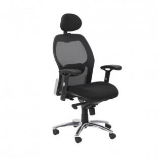 Portland Mesh Office Chair