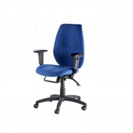 Trinity Ergonomic Operator Chair