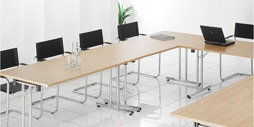 Meeting & Training Furniture