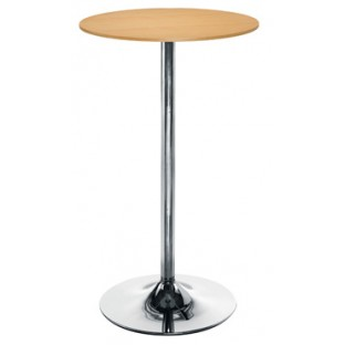 Astral High Poseur Table