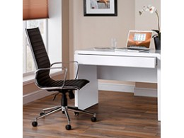 Desk & Chair Sets/Bundles