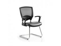 Cheap Low Cost Office Chairs Uk