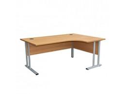 Cantilever Desks