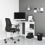 Chesil Desk