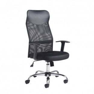 Aurora Mesh Office Chair