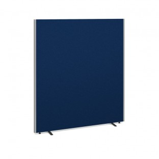 Freestanding Office Screens 1800 mm high