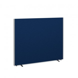 Freestanding Office Screens 1500 mm high