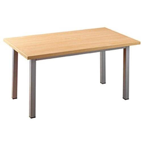 Helsinki Reception Coffee Table Office Tables Uk