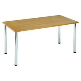 Meeting-Leisure Rectangular Tables