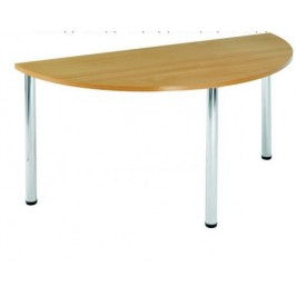 Meeting-Leisure Semi Circular Tables