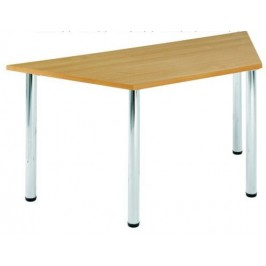 Meeting-Leisure Trapezoidal Tables
