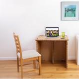 Eco Easy Desks