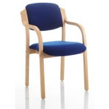 Madrid Chair