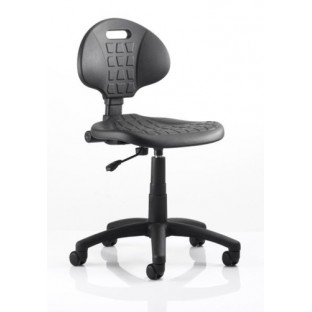 Malaga Lab Chair