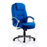 Monterey Office Chair