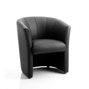 Neo Tub Chair