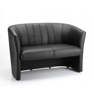 Neo Tub Sofa