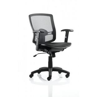 Palma Mesh Office Chair