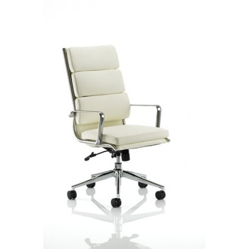throughout desk chairs uk