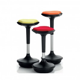 Sitall Sit-Stand Stool
