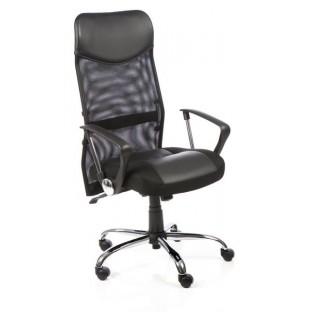 Vegas Mesh Back Office Chair