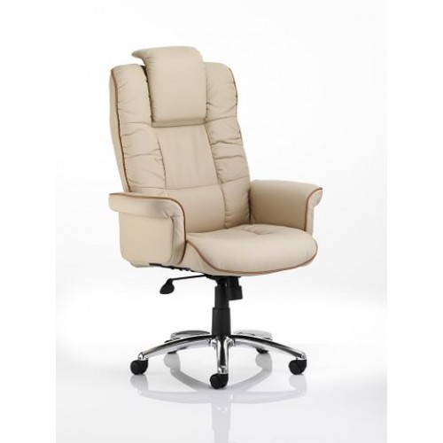 chelsea leather executive office chair office chairs uk