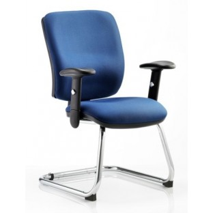 Chiro Cantilever Office Chair