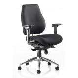 Chiro Plus Office Chair